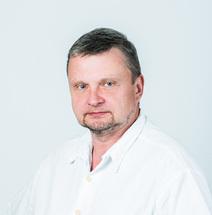 Igor  Jallai
