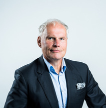 Toomas Peterson